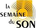 Logo SdS France