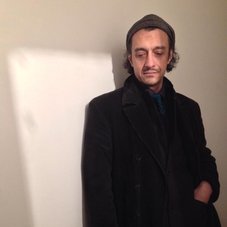 Franck Yeznikian (c) ay xii2015