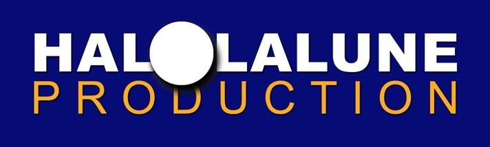 Logo Halolalune