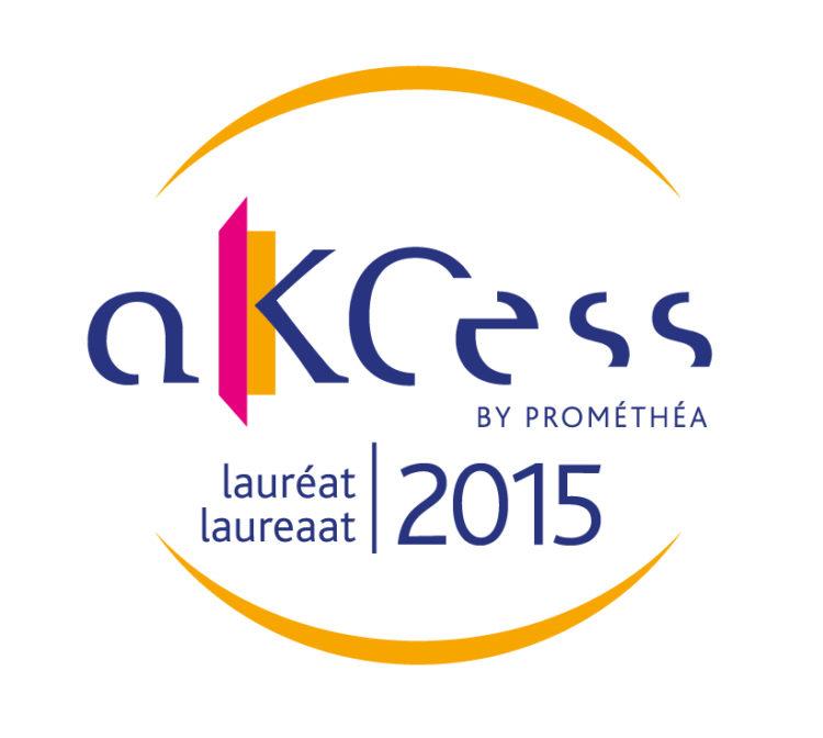 prom125_akcess_label-2015